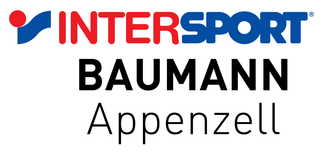 Intersport baumann appenzell